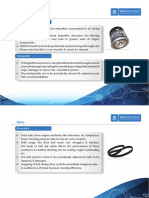 Original Parts.pdf
