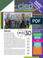 lettre-ciep-30-ans-delf-dalf.pdf