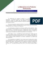 La Maduracion En Los Productos Hortifruticolas (CNP).pdf