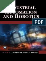 A.K. Gupta, S.K. Arora, Jean Riescher Westcott - Industrial Automation and Robotics_ An Introduction-Mercury Learning & Information (2016).epub