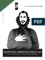 drama teatro siglo XXI.pdf