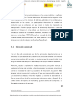 1) Ministerio de Fomento (s.f.)