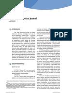 diaetes juvenil.pdf