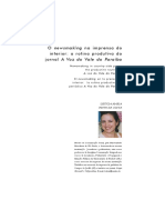 3984-14049-1-PB.pdf