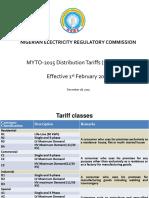 MYTO+-+2015+Disco+Tariffs