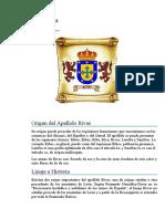 Apellido RIVAS y UGALDE.doc