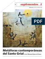 suplementos_01_querol_sanz1.pdf