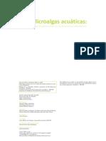 Microalgas reload.pdf