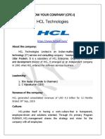 HCL tech KYC.pdf