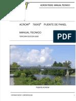 edoc.pub_manual-tecnico-puentes-acrow-3rd-edicion-2