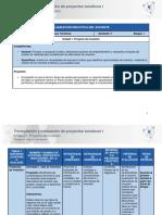 AFPT1 U1 Planeacion Didatica