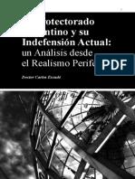 Escudé El_protectorado_argentino.pdf