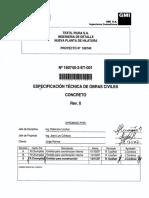 ESPECIF TECNICAS CONCRETO.pdf