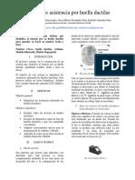 Proyecto_Sistema_de Asistencia Con Huella Dactilar1