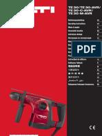 261507.pdf