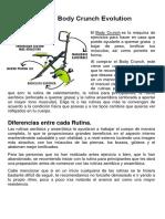 366293105-Rutinas-Body-Crunch-Evolution.pdf