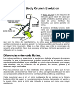 366293105-Rutinas-Body-Crunch-Evolution.pdf