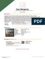 GUITARRbergeron-guy-slow-snow-.pdf