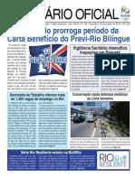 Rio de Janeiro 2015-01-06 Dificilacesso