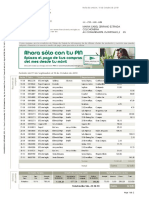 resumen_compras_1019.pdf