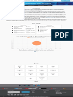 PVA - Filaments.directory