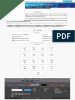 NYLON - Filaments.directory
