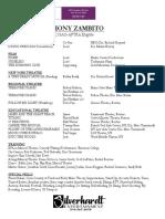 Zambito, Anthony.pdf