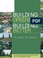 building-greener-building-better-the-quiet-revolution.pdf