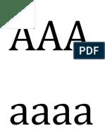 litere alfabetar (1).docx