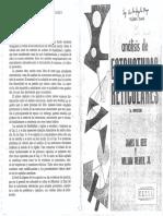1_ANALISIS DE ESTRUCTURAS RETICULARES_Gere & Weaver.pdf