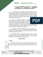 190919 DEF Formacion en Centro(F)