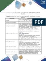 Unidad 1 Tarea 1 – Principios cromatograficos.docx