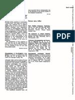 584.1.full.pdf
