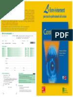 DocContactologie.pdf