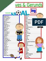 intermediate-infinitives-gerunds-chart-classroom-posters-grammar-guides_32804.doc