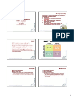 6SWOT.pdf