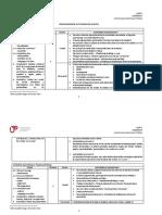100000G02T_Inglés1_CronogramadeActividades.pdf