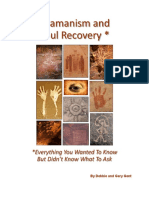 Shamanish and soul recovery.pdf