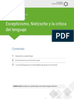 ESCEPTICISMO NIETSCHE Y LA CRITICA DEL LENGUAJE.pdf