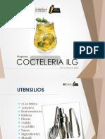Curso de Cocteleria.pptx