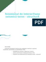 TSR Deform C11-12 2010