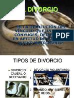 24047605-DIAPOSITIVAS-DIVORCIO.ppt