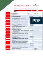 GUIDE UNIT 7 2ND PART.pdf