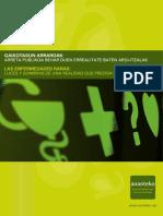 65. Aguirre, I. A. (2012). Retos, oportunidades y dificultades de la investigación en enfermedades raras y medicamentos huérfanos..pdf