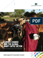 CLIMATE CHANGE and the global dairy cattle sector.pdf