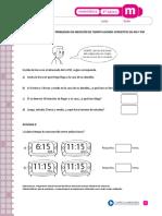 articles-30495_recurso_pdf.pdf