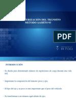 6_Caracterización_del_Tránsito.pdf