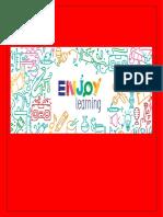Enjoy Learning Final