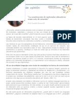 La-construcción-de-materiales-educativos-como-acto-de-creación-Candelaria-Giancarelli