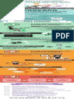 Infographic2014 ES